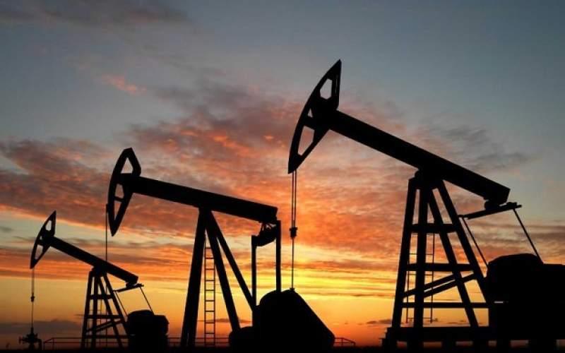 نخستین کلید طلایی برای نفت ایران
