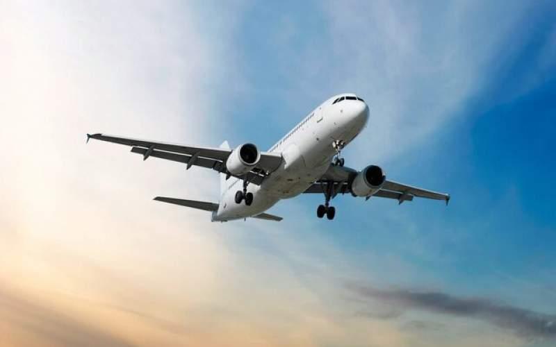 گسترش محدودیتهای سفر هوایی در پرتغال