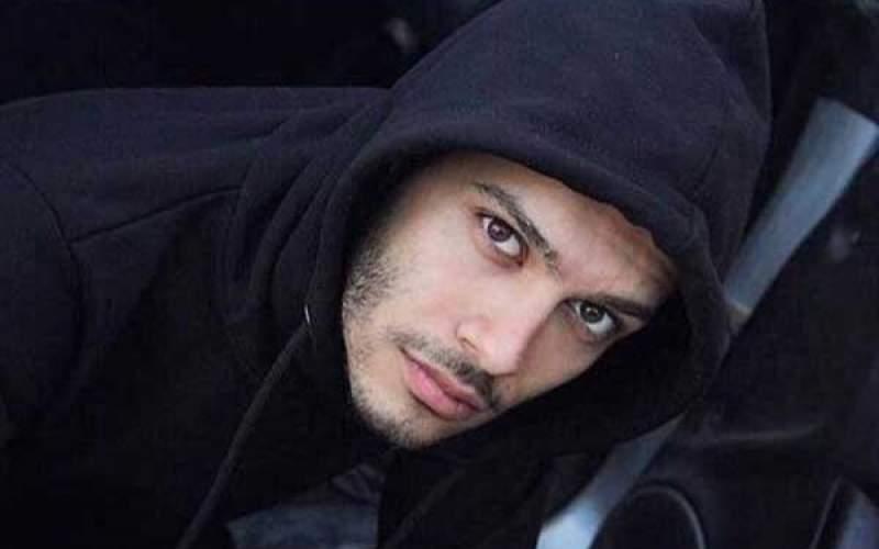 مرگ یک بازیگر جوان تئاتر بر اثر کرونا