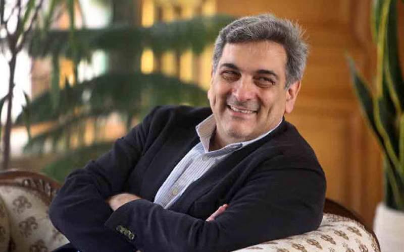 شهردار تهران: تونل ۱۲۵میلیاردی را با ۷۲۵ میلیارد تومان ساختند!