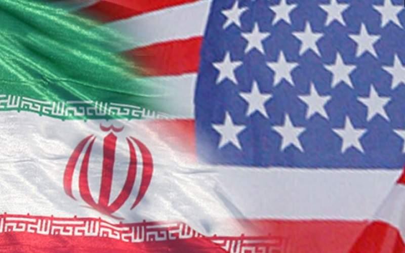 تکذیب آزادی ۴ ایرانی و ۷ میلیارد دلار پول ایران
