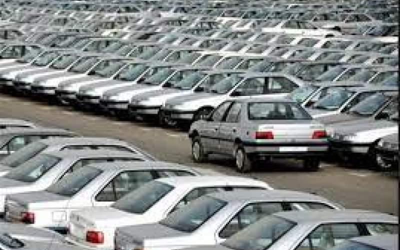 قیمت خودرو امروز تعیین تکلیف میشود؟