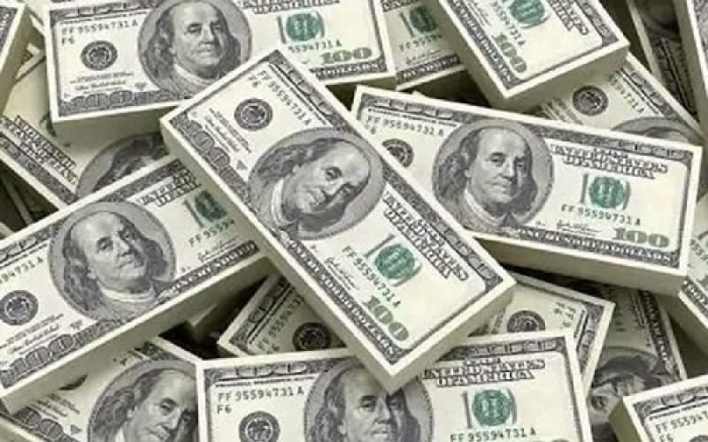 عقبگرد دلار ادامه مییابد؟