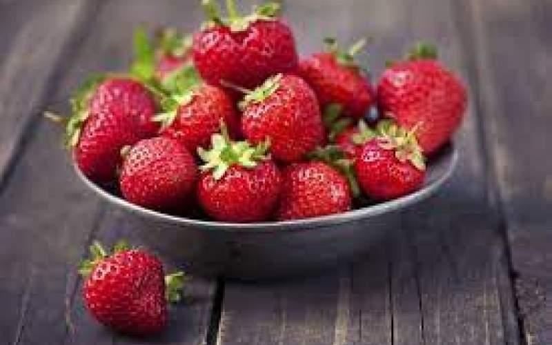 معرفی میوه سالمی که میتواند شما را چاق کند