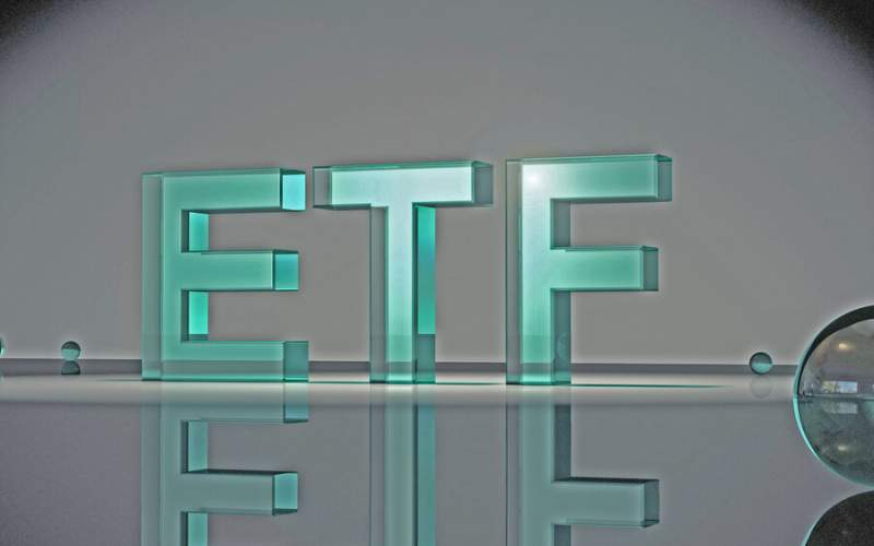 سرنوشت جدید در انتظار مال باختگان ETF