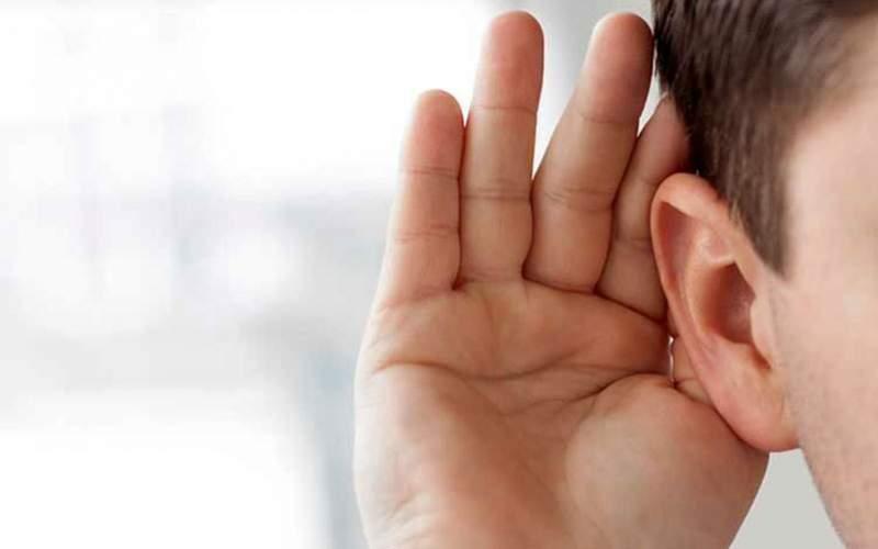 چندراه ساده برای مراقبت از شنوایی/اینفوگرافیک