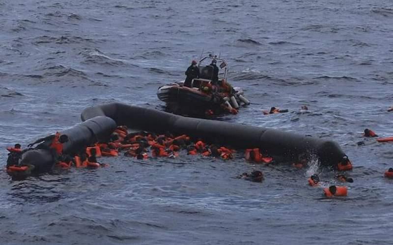 برخورد مرگبار دو کشتی در بنگلادش