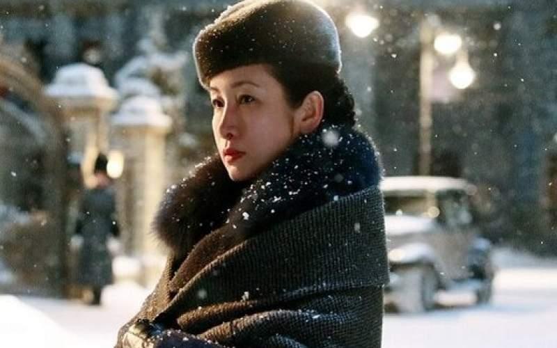 عاشقانهای که سینماهای چین را تسخیر کرد