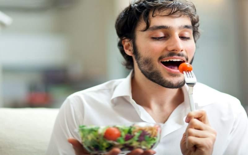 زیادهروی در مصرف این مواد غذایی ممنوع