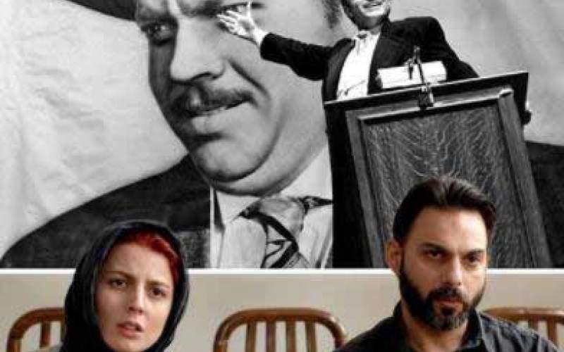 فهرست جدید ۱۰۰ فیلم برتر تاریخ سینما