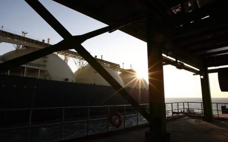 محمولههای LNG از بنادر هند برگشت خوردند