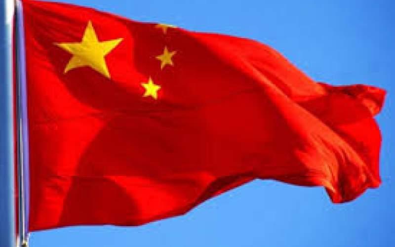 نصب قویترین موشکها روی زیردریایی چین
