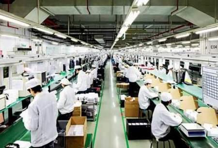 نگرانی یک امامجمعه از وضعیت کارگران اپل