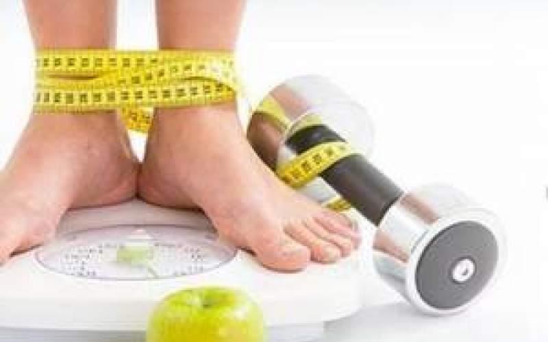 ۲۹ نکته اساسی برای کاهش وزن اصولی