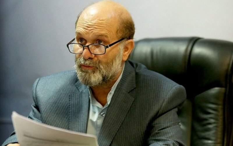 گره جدید در پرونده قاضی منصوری