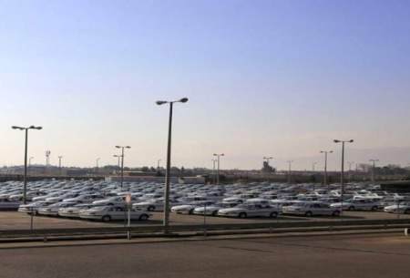 ریزش عجیب قیمت خودرو در بازار/جدول