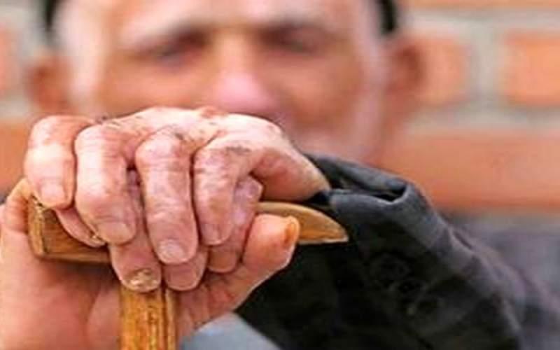 راز کوتاه بودن عمر مردان در برابر زنان