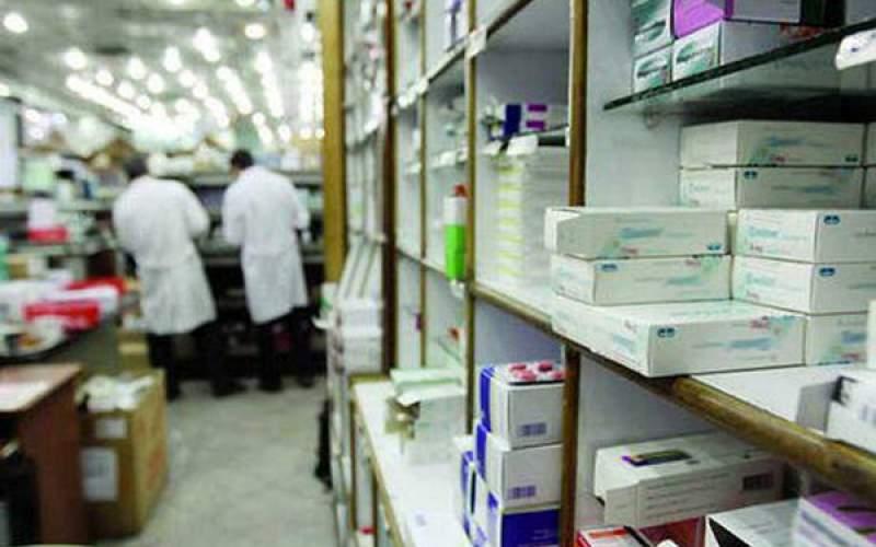 اثر کرونا بر کمبود داروهای رایج