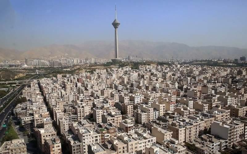 وزارت شهرسازی عامل گرانی اجارهبها شد