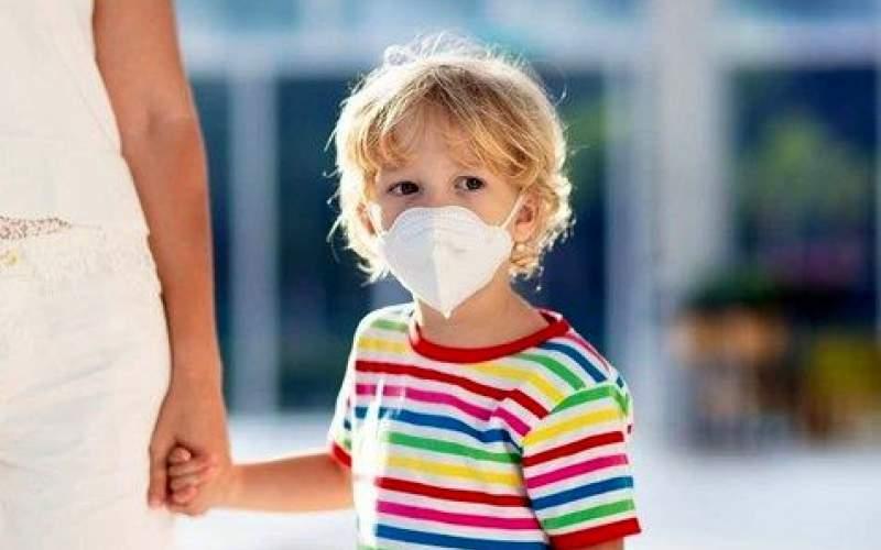 از ویروس کرونا و کودکان بیشتر بدانیم