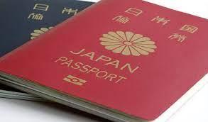 پاسپورت کدام کشورها بیشترین اعتبار را دارد؟