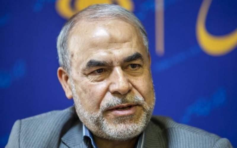 سردار جوانی: ما دولت در «میدان» میخواهیم