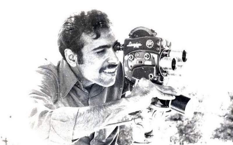 درگذشت یک هنرمند قدیمی بر اثر کرونا