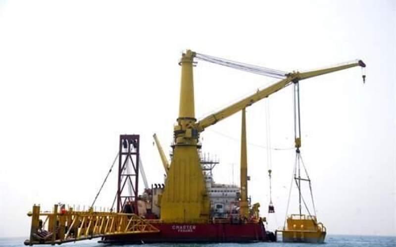 پایانه جاسک ضامن استمرار صادرات نفت خام
