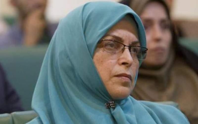جبهه اصلاحات: زیر بار این مصوبه غیرقانونی نروید