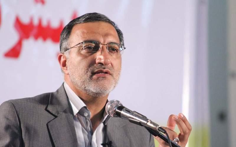 زاکانی: احمدینژاد قطعا تاییدصلاحیت نمیشود!