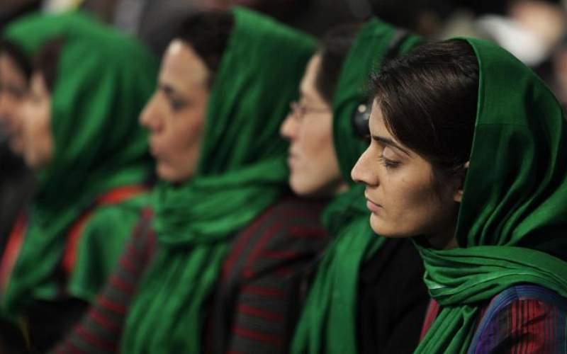 دستاوردهای زنان افغانستان در خطر است