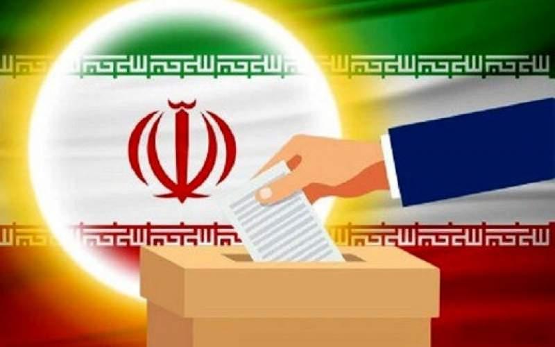 اصلاح بیاثر قانون انتخابات چه نتیجهای دارد؟