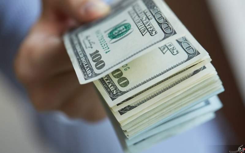 جدیدترین قیمت ارز و سکه- ۱۶ اردیبهشت ۱۴۰۰
