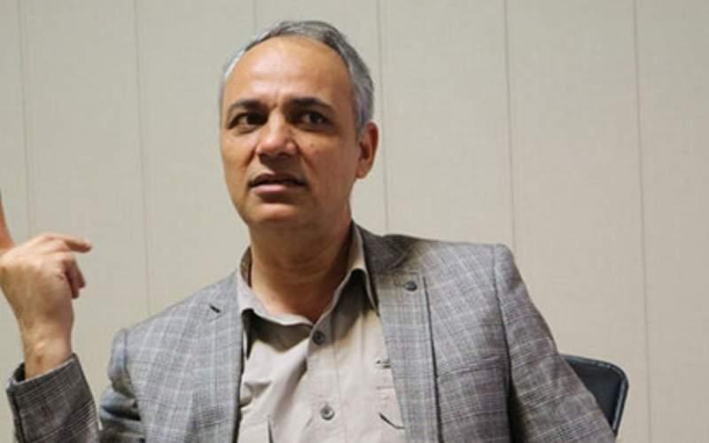 تاجزاده و سعید محمد ردصلاحیت نمیشوند!