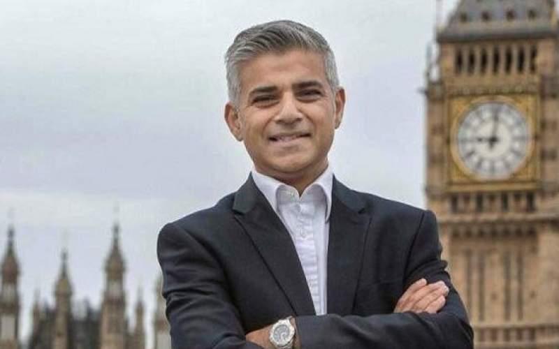 یک پاکستانی، یک جامائیکایی؛ کاندیدای شهرداری لندن