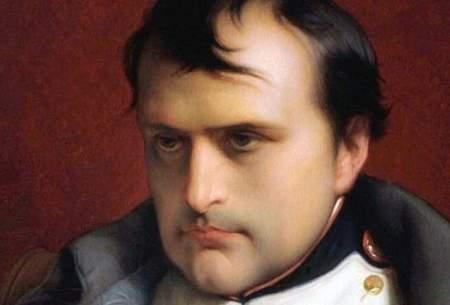 میراث سوزان ناپلئون در میان فرانسویان