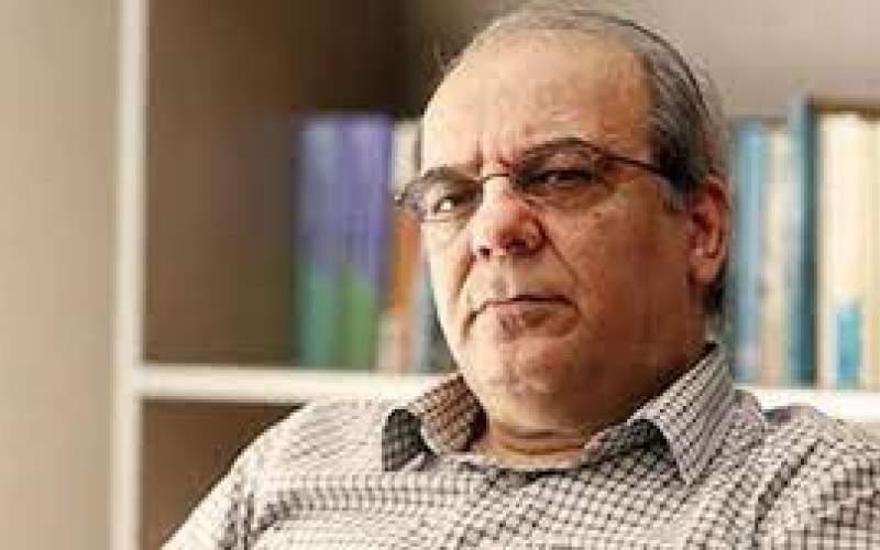 موانع کاهش قیمت ارز از نگاه عباس عبدی