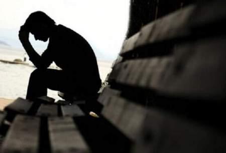 سونامی اختلالات روانی پس از کرونا را جدی بگیرید
