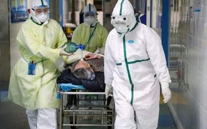جدیدترین آمار جهانی مبتلایان و فوتیهای کرونا