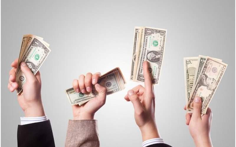 افت قیمت دلار چه تاثیری بر بازار سرمایه دارد؟