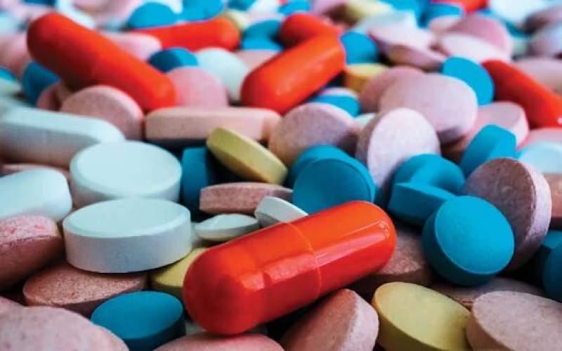 در مصرف داروهای مسکن احتیاط کنید