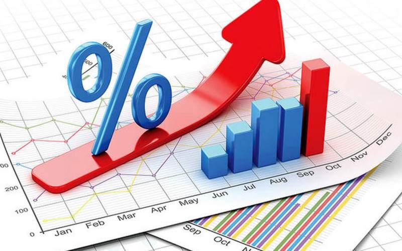 کمترین وبیشترین نرخ تورم استانها درسال ۹۹