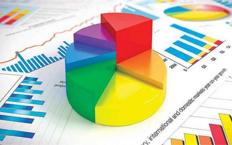 ریشه تورم در اقتصاد کشور چیست؟