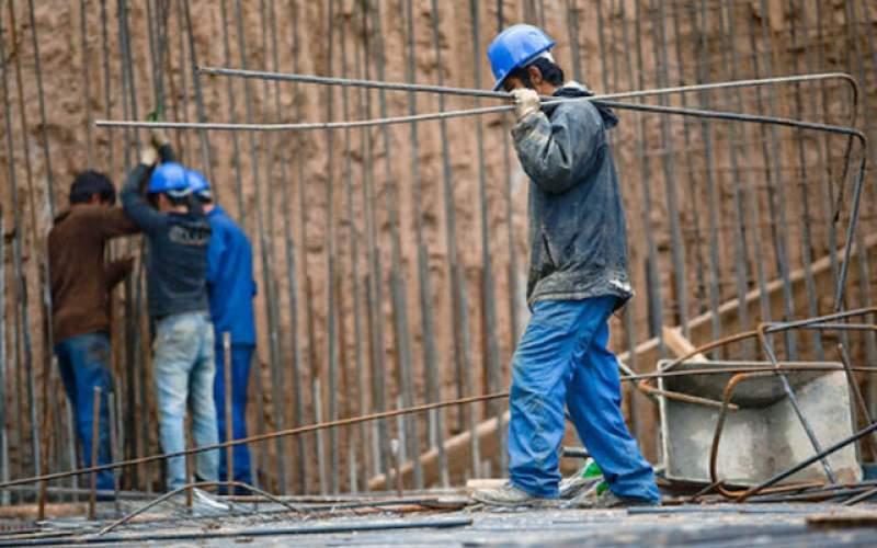 نقش موثرکارگران در کاهش آسیبهای شغلی