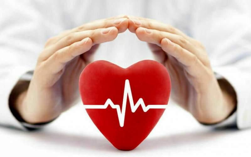 قلب شما چقدر سالم است؟