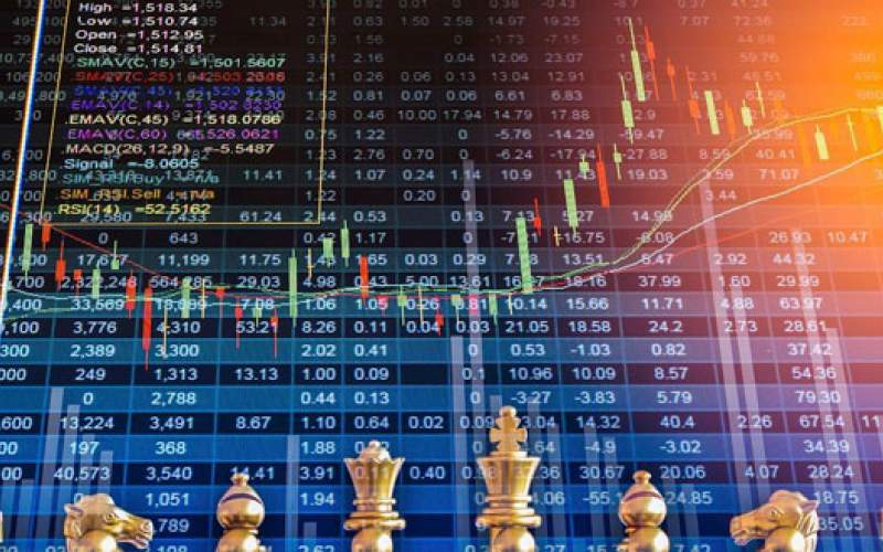 قیمت ارز بر اساس محاسبات علمی