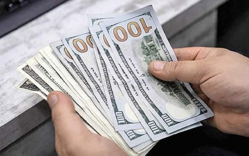 کاهش قیمت دلار ، موقتی یا پایدار؟