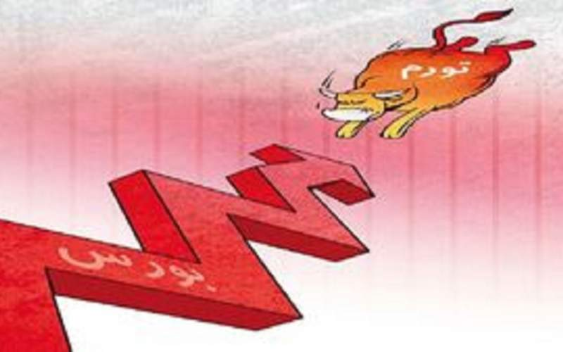 طرحهای حمایتی از بازار سرمایه تورم زاست