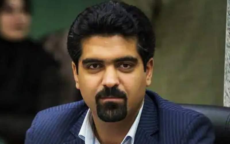 واکنشها به رد صلاحیت رئیس انجمن زرتشتیها
