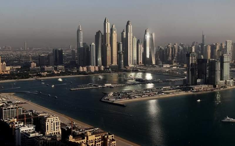 امارات اعطای تابعیت را تسهیل میکند